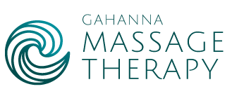 Gahanna Massage Therapy